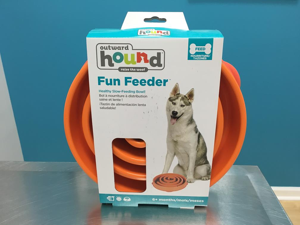 food lcd product feeder products dispensers with voice screen recording u automatic pet image cat