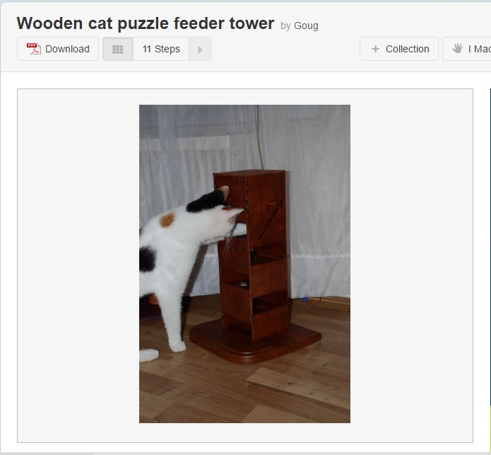 woodentower